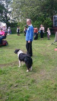 dog show 9
